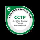 CCTPL