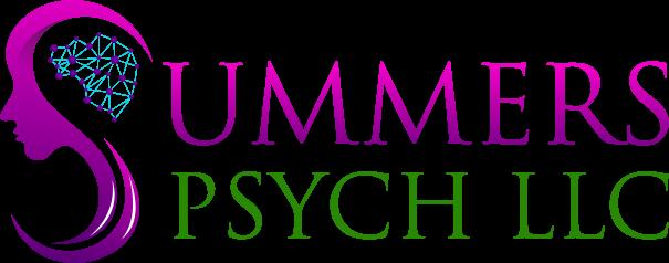 Summers Psych LLC